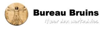 Bureau-Bruins-logo