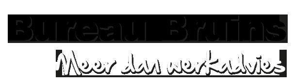 Bureau-Bruins-logo-letters